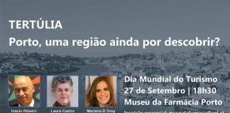 tertulia_porto_museu_farmacia