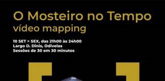 videomapping_mosteiro_odivelas