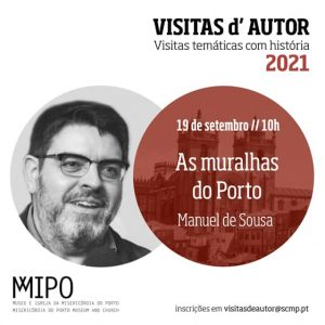 visita_autor_manuel_sousa