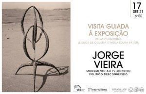 visita_guiada_exp_jorge_vieira
