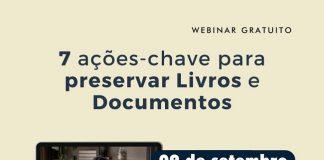 webinar_preservacao_livros