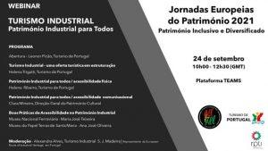 webinar_turismo_industrial