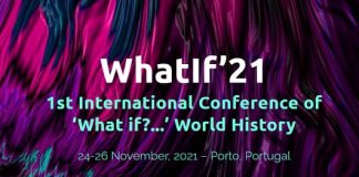 what_if_conference