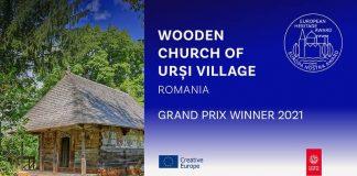 wooden_church_europa_nostra