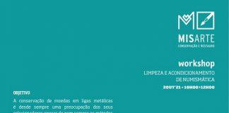 workshop_mmipo_2021