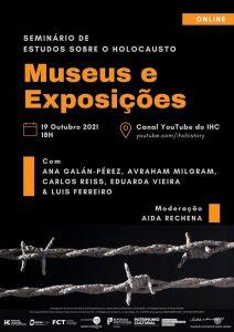 2_seminario_holocausto_museus_exposicoes