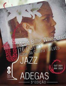 5ed_jazz_adegas
