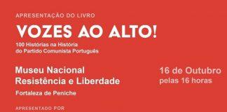 apresentacao_vozes_alto_pcp_2021