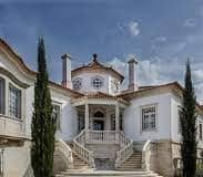 casa_museu_bissaya_barreto