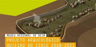 coloquio_outeiro_circo_2021