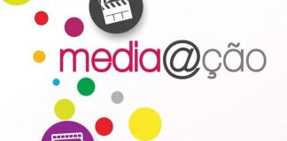 concurso_mediacao_2021
