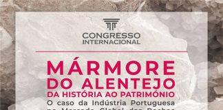 congresso_internacional_marmore_alentejo_2021