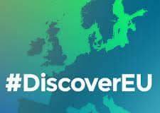 discover_eu