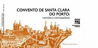 drcn_convento_santa_clara_patrimonio_norte