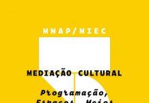 ebook_santo_tirso