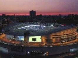 estadio_fcp
