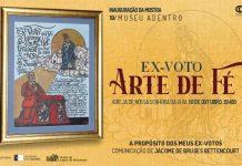 exp_auto_fe_museu_angra