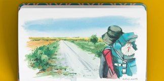 exp_caminho_ilustrado_palmela