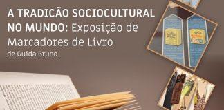 exp_livros_sao_bras_alportel
