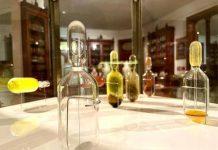 exp_suor_museu_farmacia