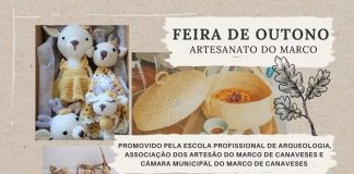 feira_outono_marco_canaveses