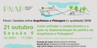 forum_arquitectura_paisagem