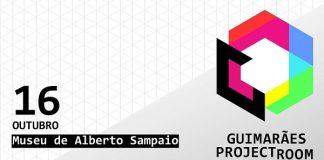 guimaraes_projetc_room_2021