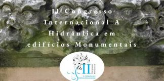ii_congresso_internacional_hidraulica_edificios_monumentais