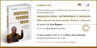 livro_luis_raposo_lancamento