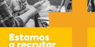 oportunidades_fj