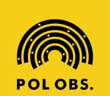 polobs_um