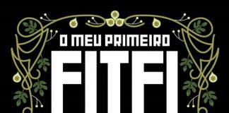 primeiro_fitei_2021