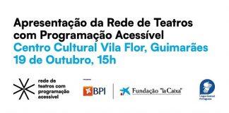 rede_teatros_acessivel_apresentacao