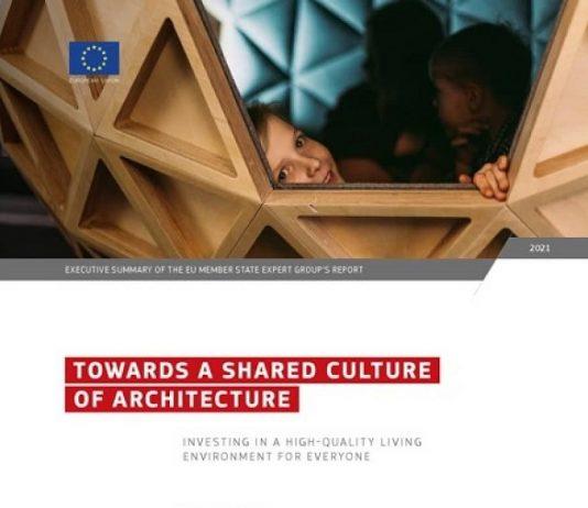 relatorio_arquitectura_2021