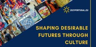 relatorio_shaping_desirable