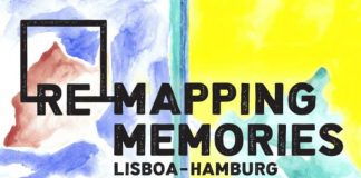 site_remapping_memories