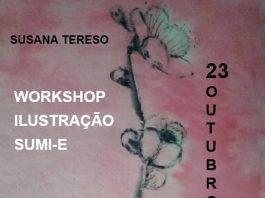 workshop_pintura_sumi_e