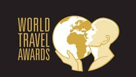 world_travel_awards